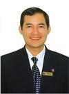 Thạc sĩ Nguyễn Văn Phúc