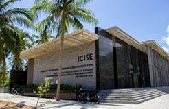 Trung tâm Quốc tế khoa học và Giáo dục liên ngành