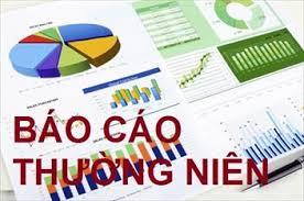 C47: Công bố báo cáo thường niên năm 2020