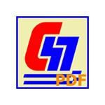 C47: Công bố về việc triển khai phương án phát hành cổ phiếu để chi trả cổ tức và phát hành cổ phiếu tăng vốn cổ phần từ nguồn vốn chủ sở hữu
