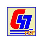 C47: Báo cáo kết quả giao dịch cổ phiếu của Nguyễn Thùy Linh người có liên quan đến người nội bộ ông Bùi Văn Tuynh – Thành viên HĐQT Công ty