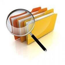Công ty CP Xây dựng 47 công bố tài liệu tổ chức Đại hội đồng cổ đông thường niên năm 2021