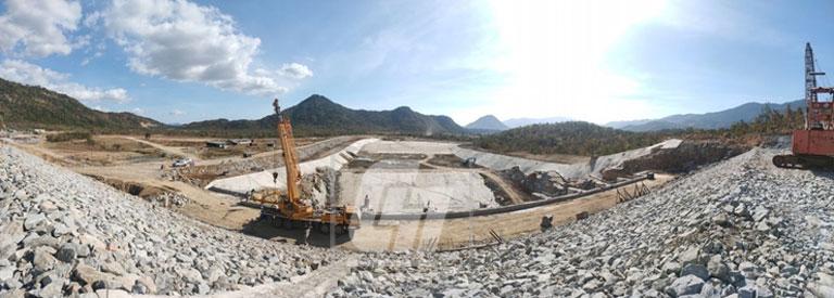 Xây dựng 47 (C47) báo lãi tăng 29.45% so với cùng kỳ 2020, vượt kế hoạch doanh thu 6 tháng đầu năm 2021