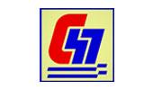 C47 thông báo giao dịch cổ phiếu của người nội bộ: Ông Dương Minh Quang – Thành viên HĐQT kiêm Tổng Giám đốc Công ty